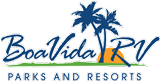 BoaVida RV Parks and Resorts